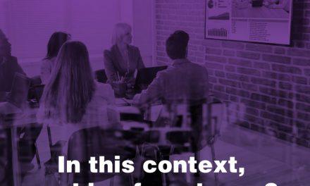 Te gândești să anulezi reuniunile, conferințele, evenimentele? Soluțiile de videoconferință reprezintă o alternativă optimă
