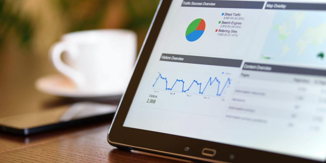 Top 5 opțiuni de software CRM