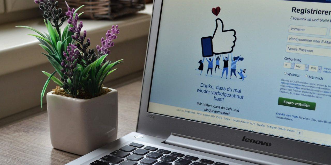 5 motive pentru care campaniile pe Facebook eșuează
