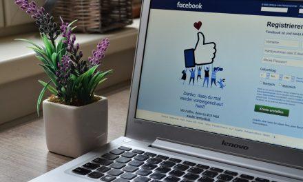 """Facebook lansează """"Facebook Business Suite"""", o unealtă integratoare de management pentru facebook și Instagram"""