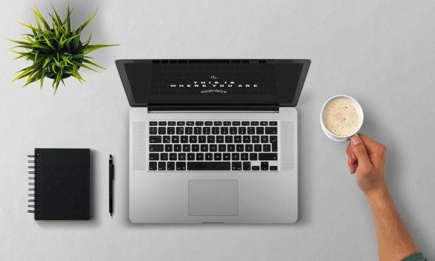 Curs: Digital Marketing Foundations Bundle 101