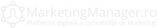 MarketingManager.ro