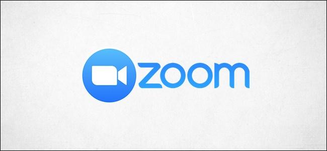 """Zoom, de la 10 milioane, la 300 milioane utilzatori – unul dintre """"câștigătorii"""" crizei sanitare COVID-19"""