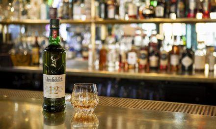 Cum s-a luptat Glenfiddich ca să câștige războiul whisky-ului