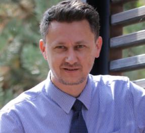 Zsolt Makkai, Marketing Executive FIHR: Cine are grijă de hotel acum?