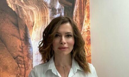 Alexandra Derevici, Marketing Manager, MediaCity: Cel mai plăcut moment este când tragi linie și observi că toate eforturile de comunicare, indiferent de media, au fost un succes