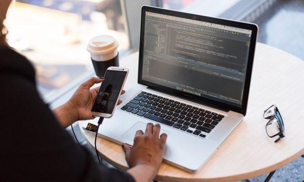 Automatizarea proceselor poate reduce cu până la 30% timpul de realizare a sarcinilor de serviciu