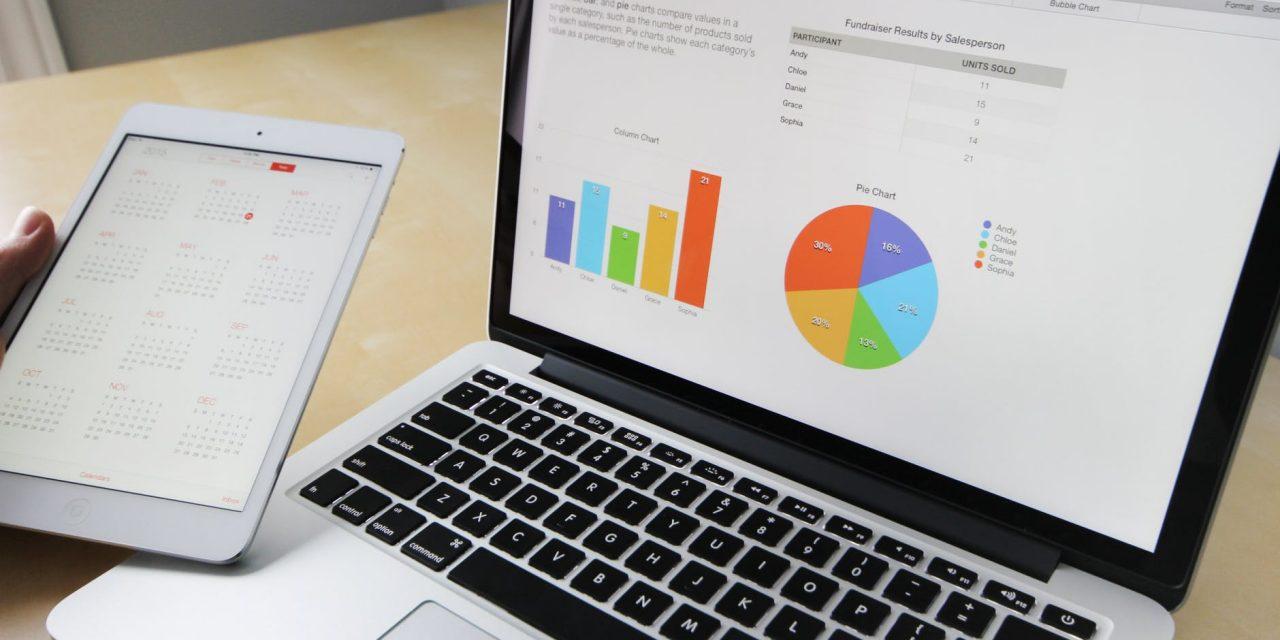 42 de tendințe în marketingul digital pentru 2020. Tendința nr. 1: inteligența artificială
