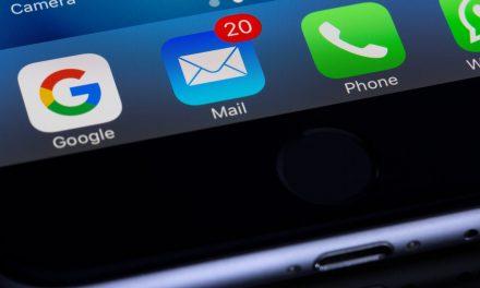 5 modalități prin care îți adaptezi marketingul prin e-mail în timpul recesiunii
