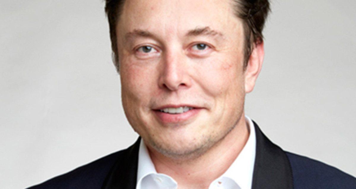 De ce crede Elon Musk că vorbirea umană va deveni perimată în cinci ani