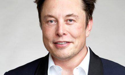 De ce este Elon Musk marketerul momentului