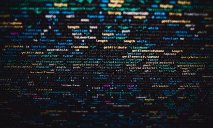 Cum contribuie inteligența artificială la obținerea unui brand mai puternic