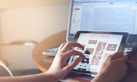 Studiu: 63% dintre marketeri se luptă cu tehnologia de personalizare