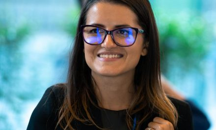 Iulia Dascălu, Marketing Manager, Go Travel: bugetele de marketing vor fi menținute la un nivel normal