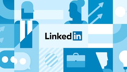 LinkedIn publică un nou ghid de utilizare a platformei sale