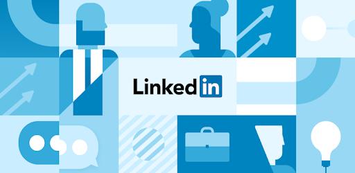 "LinkedIn va lansa ""LinkedIn Learning Hub"""