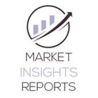 Raport: Marketingul de proximitate – tendințe și oportunități pentru 2020 – 2026