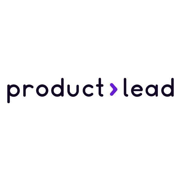 ProductLead devine Facebook Marketing Partner