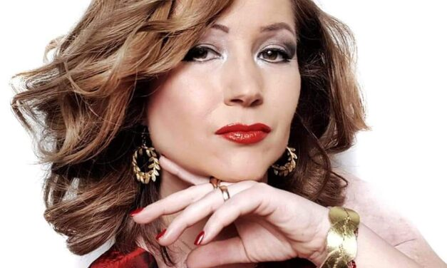 Cristina Gazner Cristescu, BrosNor Marochinărie Tradițională de Lux: Am continuat să ne axăm pe marketing-ul on-line