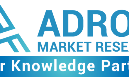 Raport de piață: Email Marketing Market 2020: Global Industry Analysis by Size, Share, Growth, Trends and Forecast To 2025