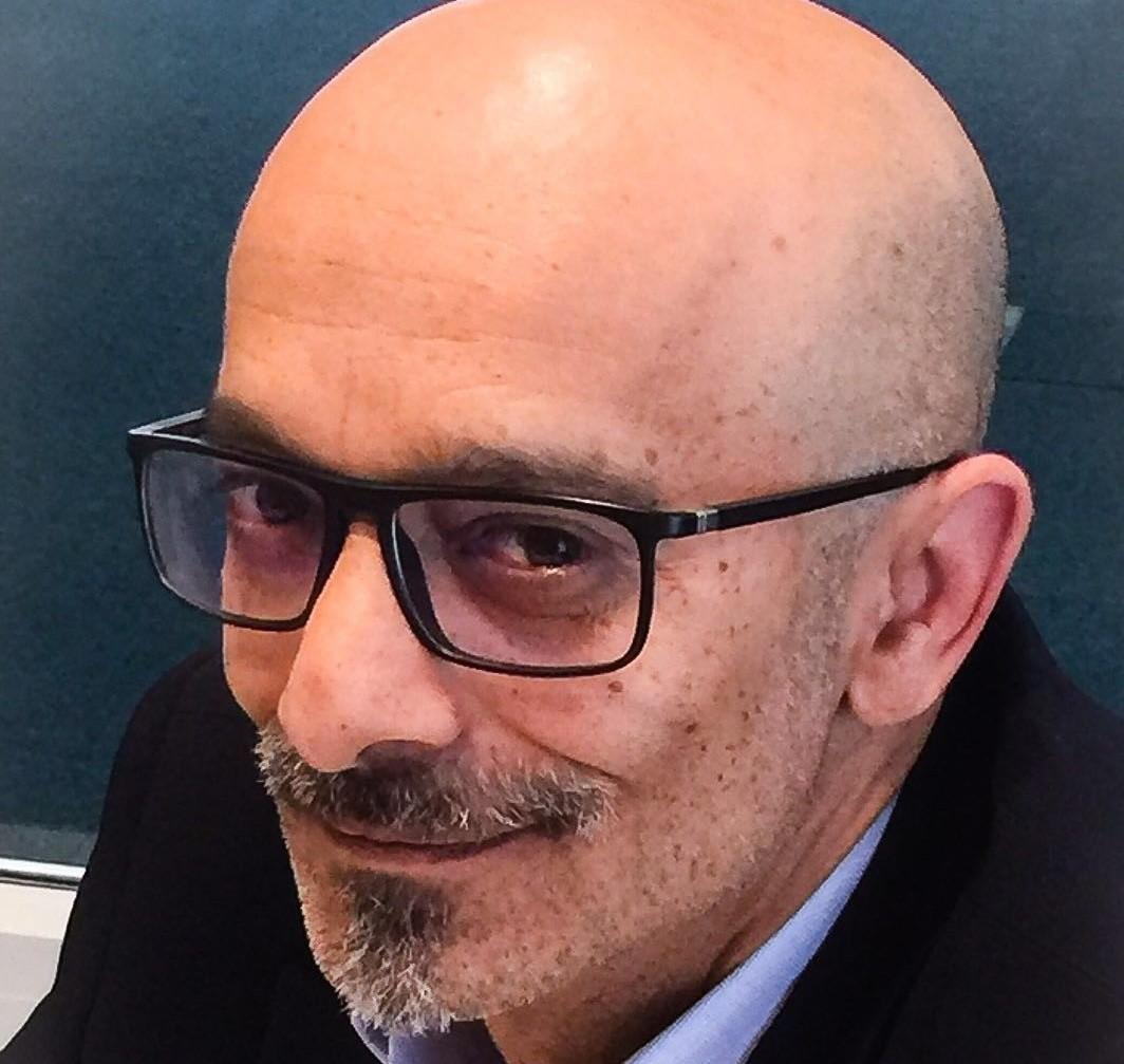 Cristian Stancu, Manager, Remarks Studio: Perioada pandemiei a fost ca de sărbători, mai că imi venea să cumpăr brad
