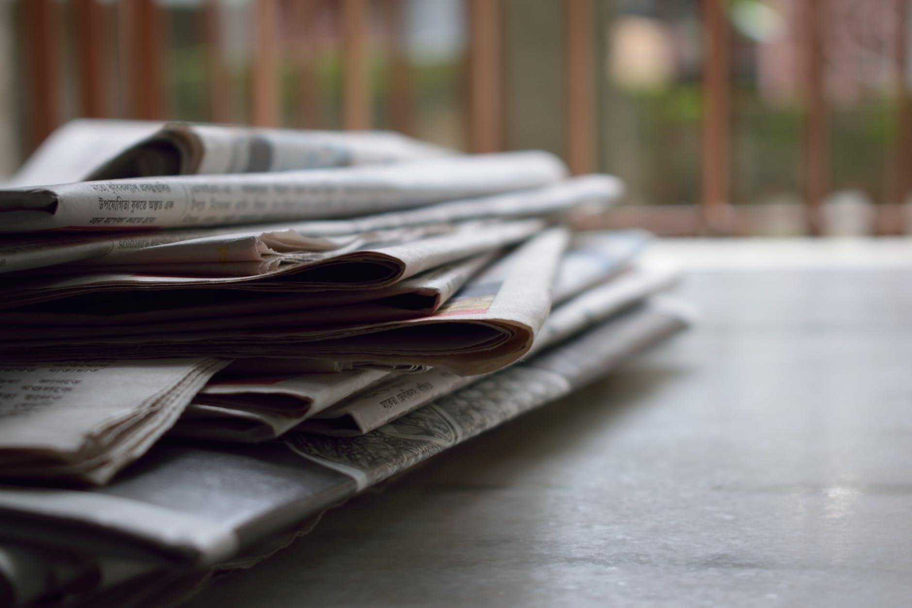 Liderii de opinie, profesorii sau influencerii – vulnerabili, alături de elevi, în faţa fenomenului Fake News