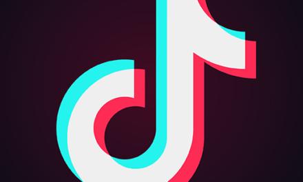TikTok prezintă brandurile și campaniile anului