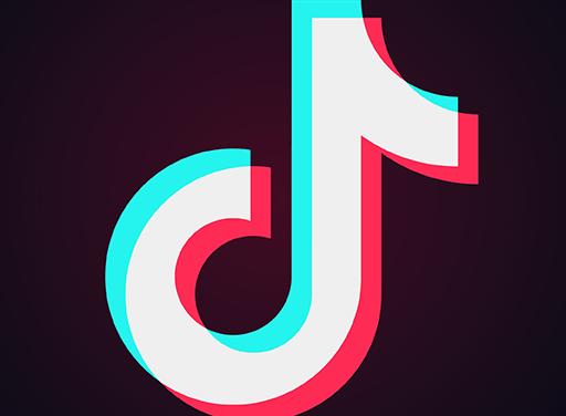TikTok oferă informații despre modul în care utilizatorii mai în vârstă se implică pe platformă