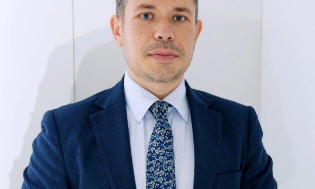 Dragoș Butufei, Business growth Consultant: În starea de urgență am trecut de la extaz, la agonie