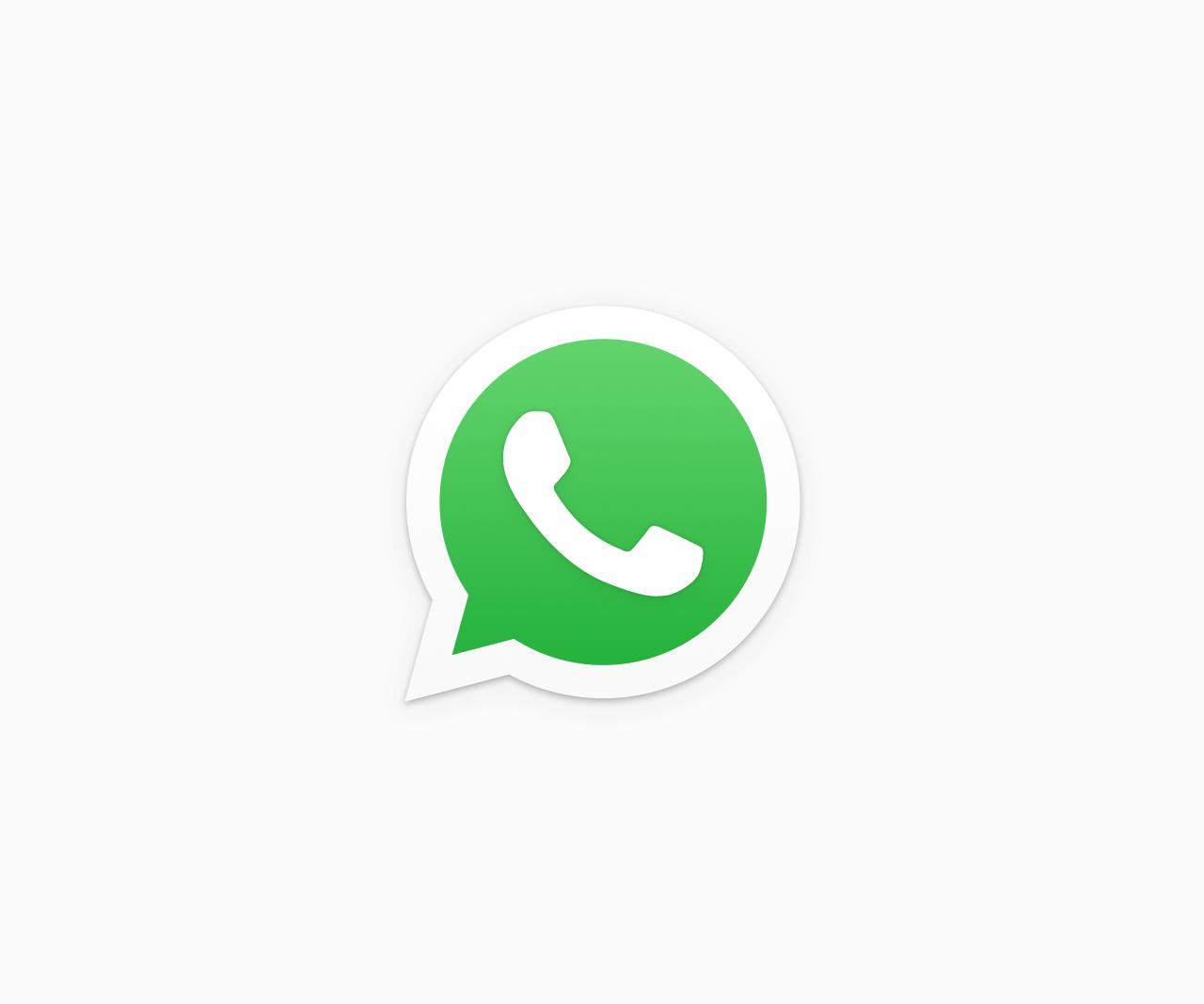 WhatsApp lansează mai multe funcţii noi