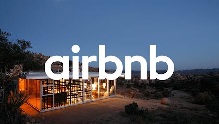 Airbnb va găzdui un festival de atletism online, împreună cu Comitetul Olimpic Internațional
