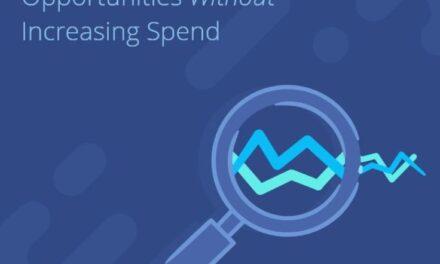 Ghid pentru publicitate digitală: cum să crești veniturile fără să mărești bugetul