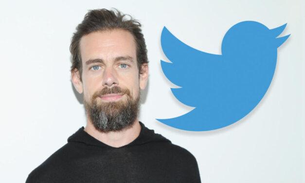 Patronul Twitter donează 3 milioane de dolari pentru experimentarea introducerii unui venit universal în unele oraşe