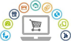 Home & deco, pharma și fashion vor fi categoriile vedetă ale comerțului online în 2021