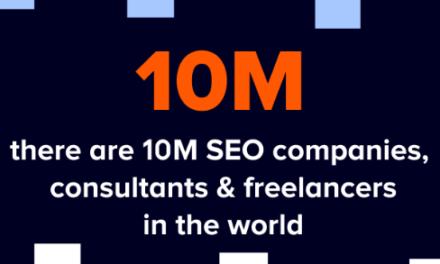 Infografic: Ghidul jargonului în search marketing