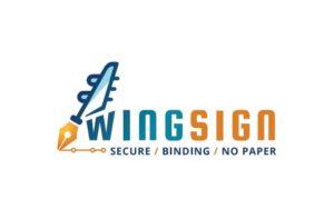 wingSign: soluție pentru simplificarea proceselor administrative