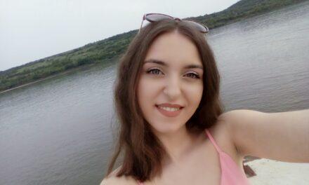 Andreea Liliana Nedelcu, Marketing Manager, Titanium Studio: De la joc la afacere
