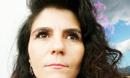 """Cristina Nica, Marketing Consultant, despre lecțiile pandemiei: """"Frica a fost exploatată, pentru că vinde"""""""