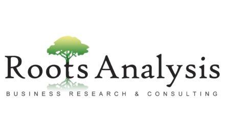 Raport: Piața furnizorilor de servicii de marketing digital pentru servicii medicale bazate pe AR / VR, 2020-2030