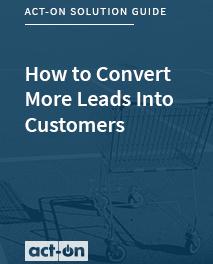 Cum să convertești mai multe lead-uri în clienți