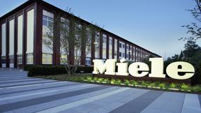 Microsoft Teams, unul din secretele răspunsului prompt al companiei Miele în fața crizei COVID-19