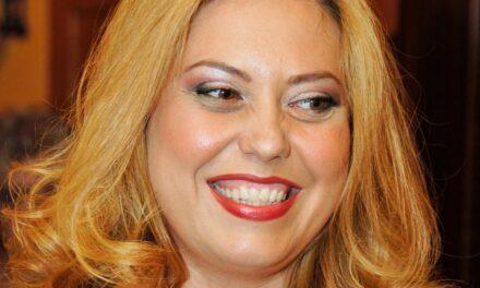 Mirela Moise, Marketing Coordinator VirtualCards: Sunt obișnuită să transform provocările în oportunități