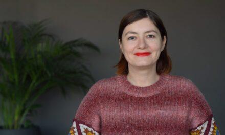 Teodora Gavriluț, Head of Marketing, Bannersnack: În Digital Marketing, schimbarea e singura constantă