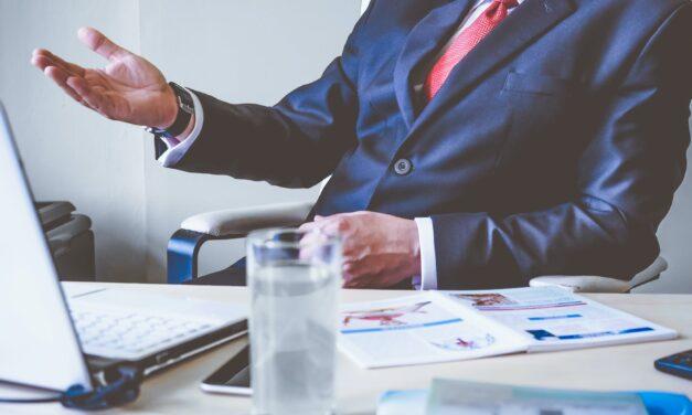 7 sfaturi pentru marketing eficient al firmelor de avocatură în timpul COVID-19