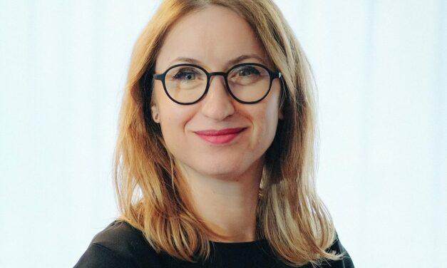 Mirela Bejan, JW Marriott Bucharest Grand Hotel: Totul se schimbă, iar adaptarea este cuvântul cheie