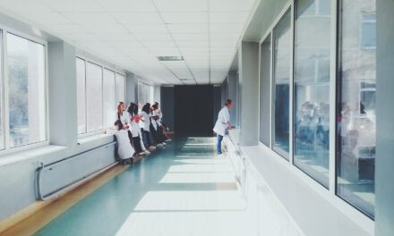 7 idei pentru campanii inteligente de marketing în spitale