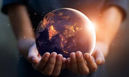 Cele mai bune practici pentru campanii de marketing și conținut global