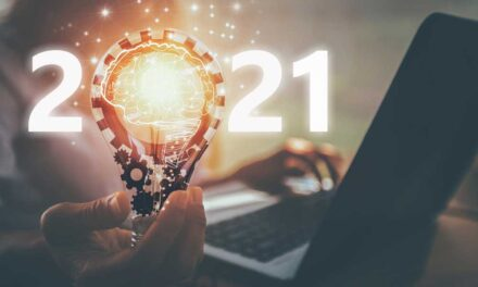 Webinar: B2B 2021 – strategii de marketing digital care aduc rezultate