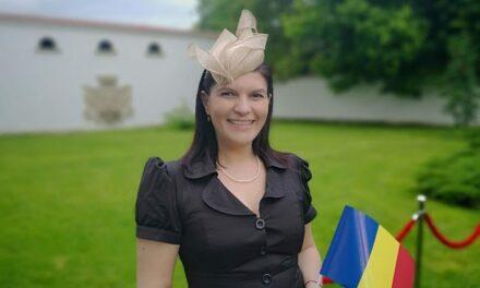 Adina Gheorghe, Dicor Land: Sunt peste 20 de ani de când m-am îndrăgostit de marketing