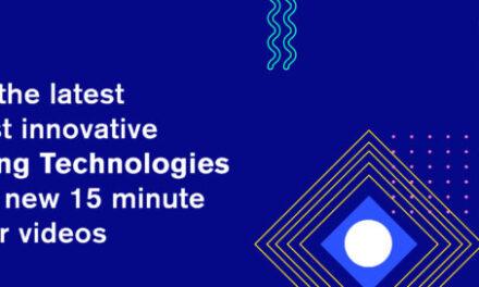 TechTalks by ClickZ: video-uri care explică noile tehnologii de marketing